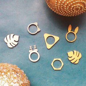 quindeblue-anillos-pack3-comprar-2