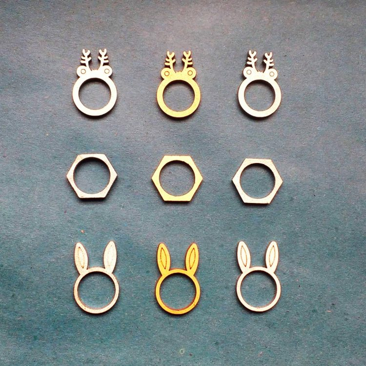 quindeblue-anillos-pack3-comprar