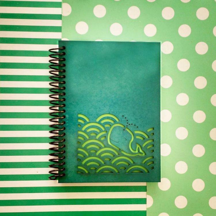 quindeblue-cuaderno-ballena-a6-portada-2
