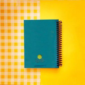 quindeblue-cuaderno-cubos-a6-contraportada