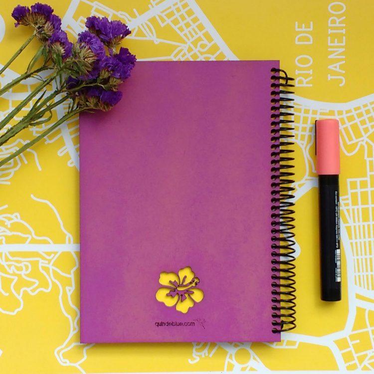quindeblue-cuaderno-flores-a6-contraportada