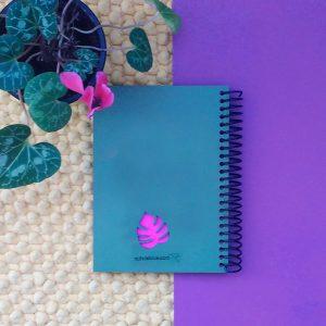 quindeblue-cuaderno-hojas-a6-contraportada