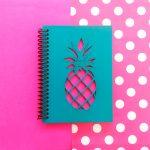 quindeblue-cuaderno-pinas-a6-portada-2
