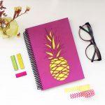 quindeblue-cuaderno-pinas-a6-portada-3