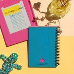 quindeblue-cuaderno-tejado-a6-contraportada