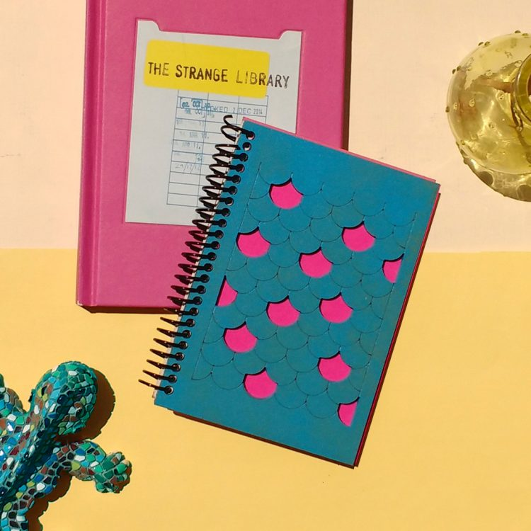 quindeblue-cuaderno-tejado-a6-portada