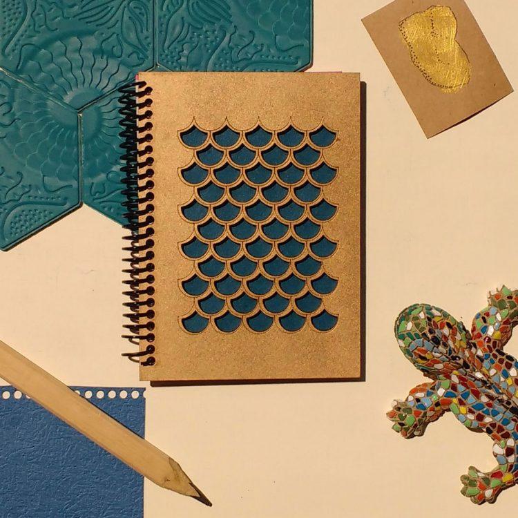 quindeblue-cuaderno-tejas-a6-portada-3
