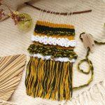 quindeblue-telar-verde-amarillo-portada