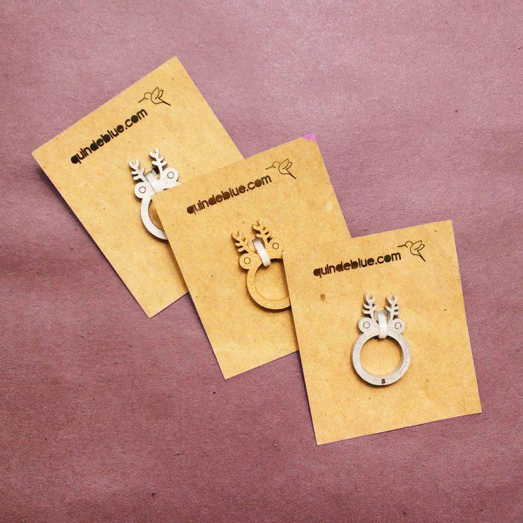 quindeblue-anillos-comprar-3