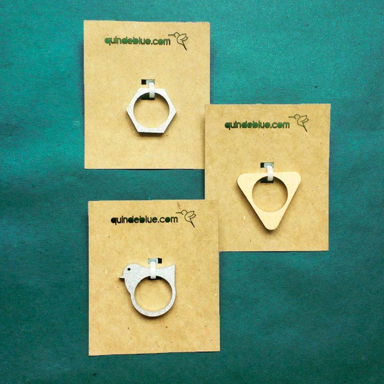 quindeblue-anillos-comprar-4