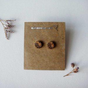 quindeblue-aretes-flores-comprar