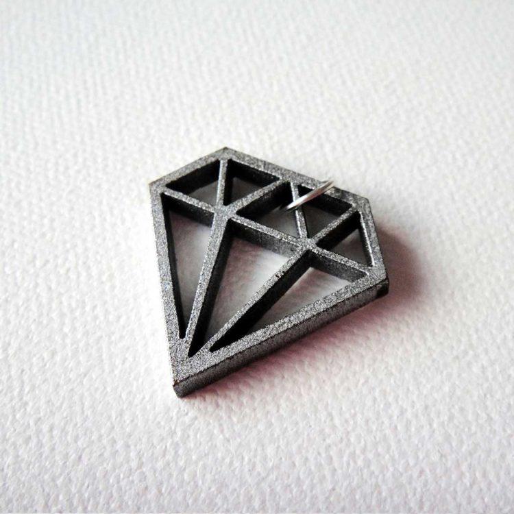 quindeblue-collar-diamante-comprar-3