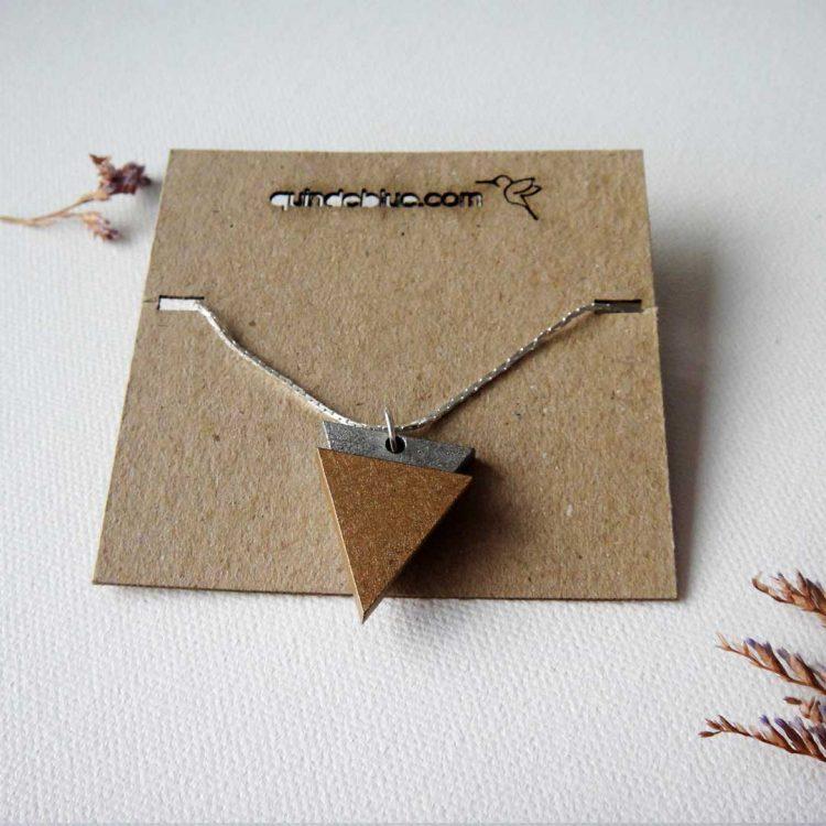 quindeblue-collar-triangulos-comprar-2