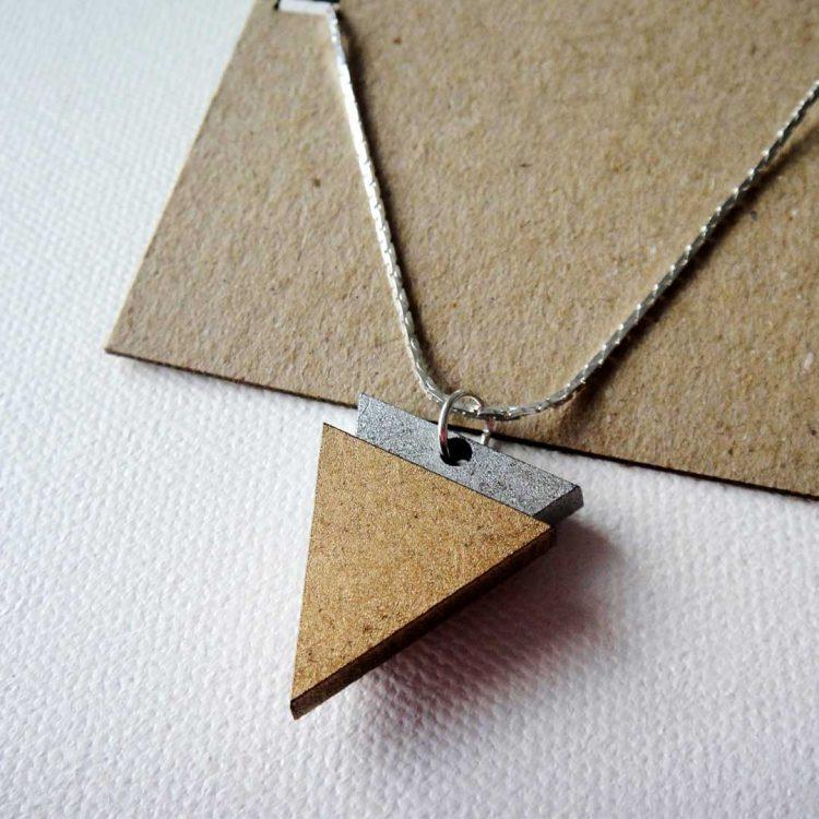 quindeblue-collar-triangulos-comprar