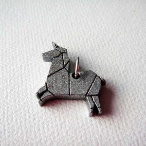 quindeblue-collar-unicornio-comprar-3