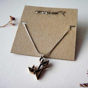 quindeblue-collar-zorro-volador-comprar