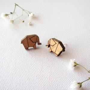 quindeblue-aretes-elefante-comprar-2