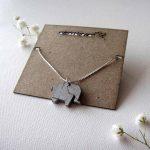 quindeblue-collar-elefante-comprar