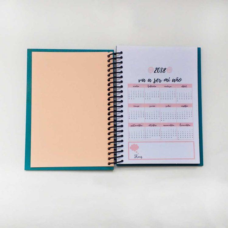 quindeblue-cuaderno-agenda-calendario