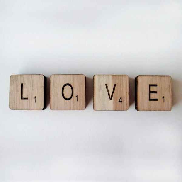 quindeblue-letras-scrabble-personalizar-comprar