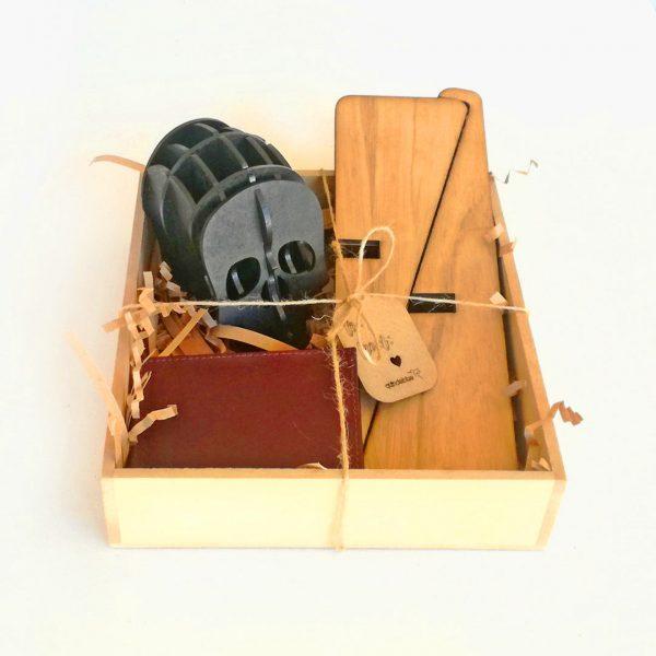quindeblue-caja-regalo-papa-lapicera-billetera-soporte-laptop-comprar