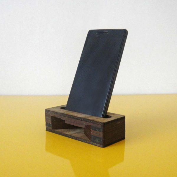 quindeblue-parlante-celular-smartphone-comprar-3