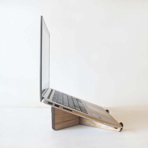 quindeblue-soporte-laptop-comprar
