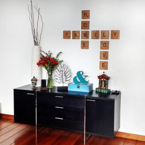 quindeblue-letras-scrabble-home-love-family-pared-comprar