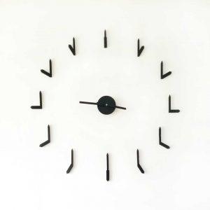 quindeblue-reloj-pared-moderno-minimalista-personalizar-comprar