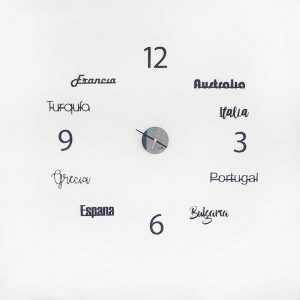 quindeblue-reloj-pared-paises-mundo-personalizar-comprar