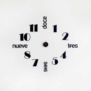 quindeblue-reloj-pared-personalizar-comprar-2