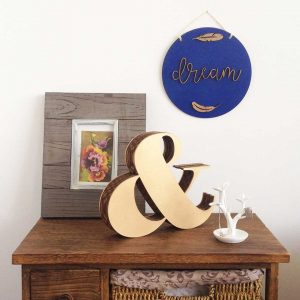 quindeblue-aplique-pared-dream-comprar