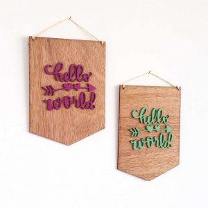 quindeblue-aplique-pared-hello-world-comprar-4