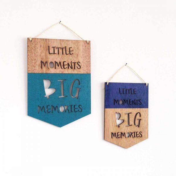 quindeblue-aplique-pared-little-moments-comprar