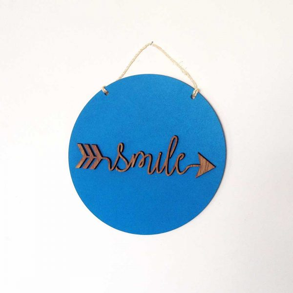 quindeblue-aplique-pared-smile-comprar-2