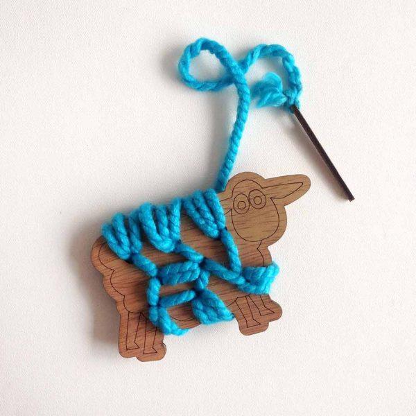 quindeblue-juguete-didactico-ovejita-comprar-3