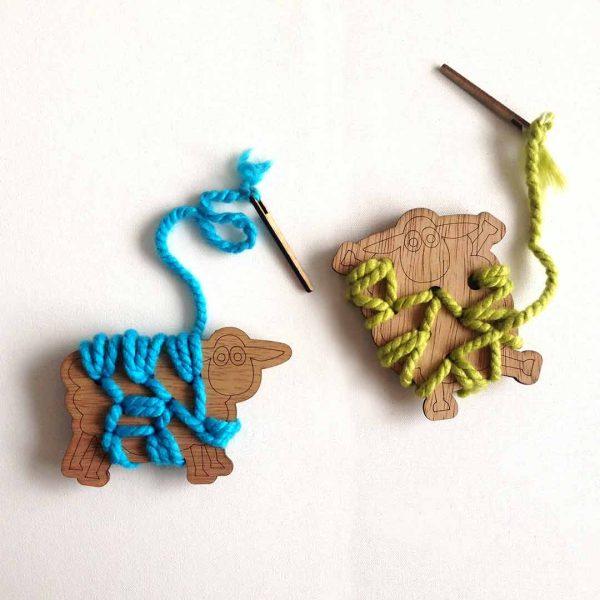 quindeblue-juguete-didactico-ovejita-comprar