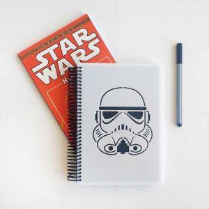 quindeblue-cuaderno-star-wars-stormtrooper-comprar-2