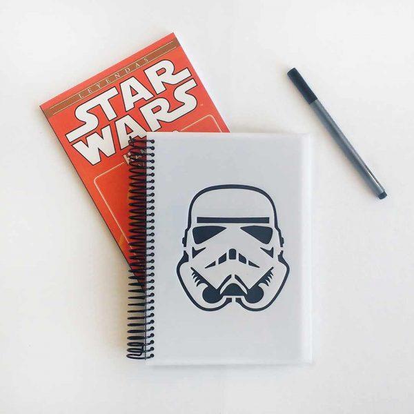 quindeblue-cuaderno-star-wars-stormtrooper-comprar-3