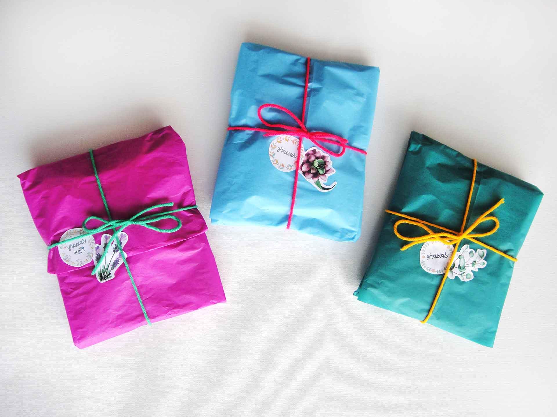 regalos-personalizados-domicilio-quindeblue