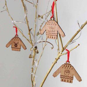 quindeblue-navidad-bombillos-sueter-navideno-comprar-2