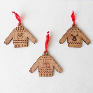 quindeblue-navidad-bombillos-sueter-navideno-comprar
