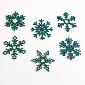 quindeblue-navidad-portavaso-copo-nieve-color