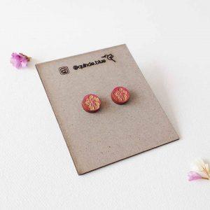 quindeblue-aretes-flor-hawaiana-comprar-2