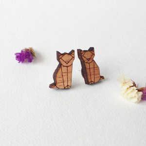 quindeblue-aretes-gato-comprar