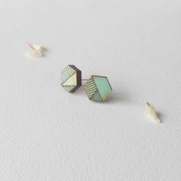 quindeblue-aretes-hexagono-comprar-4