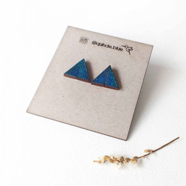 quindeblue-aretes-triangulo-comprar-2