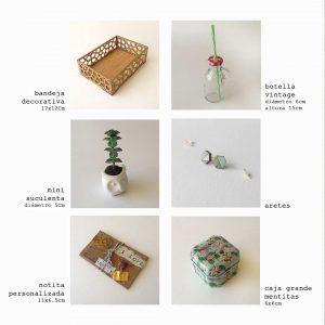 quindeblue-caja-regalo-oro-elementos