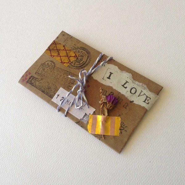 quindeblue-caja-regalo-oro-plata-notita-personalizada