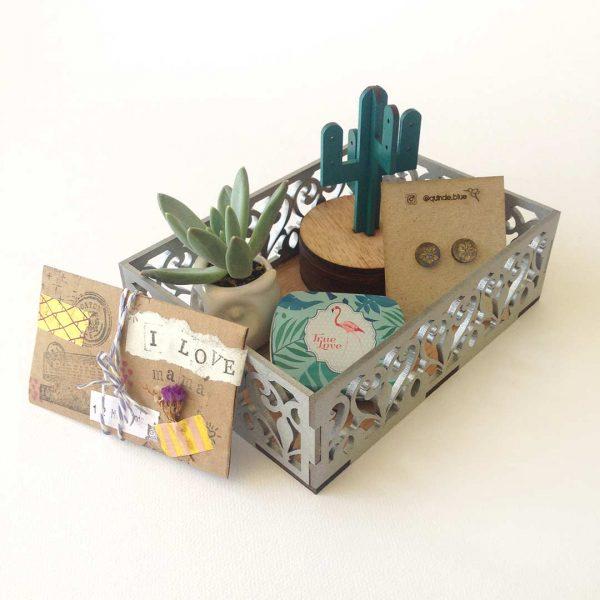 quindeblue-caja-regalo-plata
